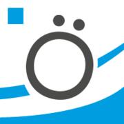 (c) Handwerker-software-hannover.de